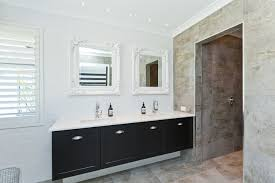 bathroom design pictures gallery bathroom design ideas perth cannng vale salt ktichens and