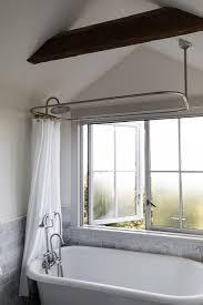 6148 best cozy cottage baths images on pinterest bathroom