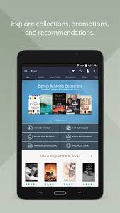Barnes And Noble Pick Up In Store Online Price Nook Read Ebooks U0026 Magazines Android Apps On Google Play