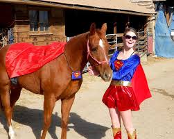 Halloween Costumes Horse 64 Horse Halloween Images Halloween Costumes