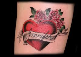 ink tattoo rose tattoo