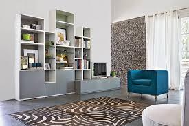 Separatori Ambienti by Mobili Divisori Per Soggiorno Ikea Design Casa Creativa E Mobili
