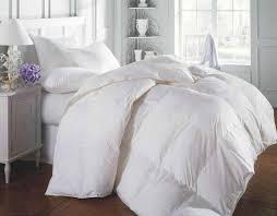 Ruched Bedding Fluffy White Bedding Yakunina Info