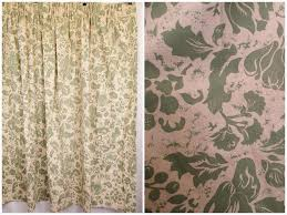 curtains blinds and window coverings plush velvet curtains