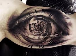 tattoos of eyes for those who think they u0027ve seen everything eyes