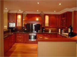 kitchen units design kitchen units designs lesmurs info