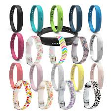 bracelet bands ebay images Fitbit flex 2 wristband bracelet strap replacement band fitness jpg