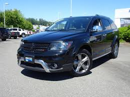 Dodge Journey Blue - dodge journey for sale great deals on dodge journey