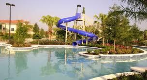 3 Bedroom Resort In Kissimmee Florida Holiday Inn Club Vacations At Orange Lake Resort East Village