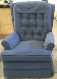 it u0027s just so comfortable it u0027s bout time upholstery