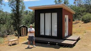 Design House Plans Yourself Free How To Move Yourself Off The Grid