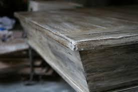 imeeshu com u2014 annie sloan tutorial restoration hardware wood