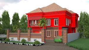 apartments how much is a 5 bedroom house best bedroom house how much does it cost to build a bedroom house diy home rewire would nanyashop
