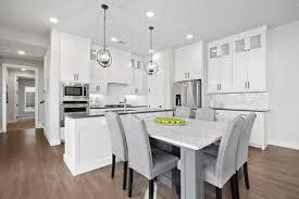 kb home design center ta centre living homes richardson tx communities homes for sale