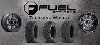 fuel wheels fuel wheels backus racing mara bc 250 838 7611