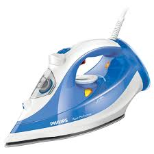 bosch sensixx u0027x da70 easycomfort steam iron grey on sale home