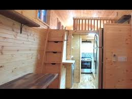 16 40 floor plans gorgeous tiny house layout 2 strikingly beautiful beautiful tiny house with a split level floor plan