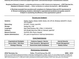 download pacs administration sample resume haadyaooverbayresort com