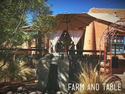 farm and table albuquerque top 10 restaurants in albuquerque new mexico page 2 skyscanner