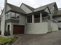 Home Design Store Auckland Bydizine Auckland Interior Design Concepts
