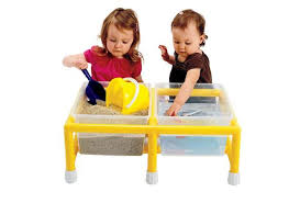 Water Table Toddler Play Water Table Discount Supply