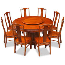 Huge Dining Room Table by Pretty Big Lots Dining Table On Big Lots Dining Room Tables Big