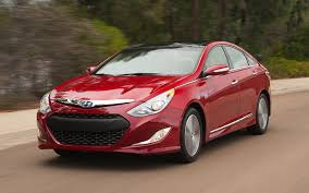 2011 hyundai sonata gls mpg hyundai sonata mpg 2018 2019 car release and reviews
