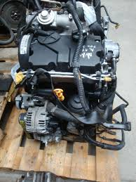 nissan maxima zahnriemen oder steuerkette bnm fox dieselmotor 1 4d 51 kw 42 auto ersatz u0026 reparaturteile