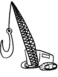 construction tools coloring pages bulldozer coloring page coloring home