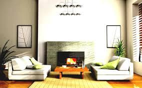 sofa design two sofa living room design two sofa living room