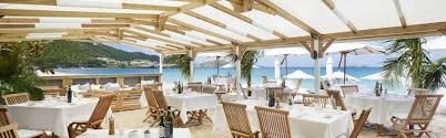 review for hotel saint barth isle de france luxury caribbean