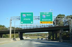 Interstate 87 North Carolina Wikipedia Interstate Guide Interstate 16