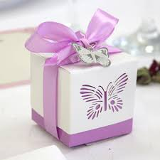 butterfly centerpieces purple butterfly wedding centerpieces margusriga baby party