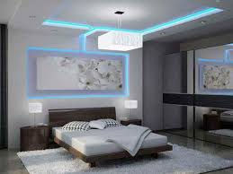 projects idea of simple pop ceiling designs for bedroom 4