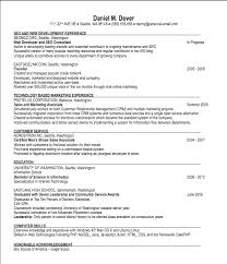 Top Online Resume Builder Thesis In Teaching English As Foreign Language Essay On