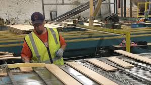 appalachian wood floors portsmouth oh gurus floor