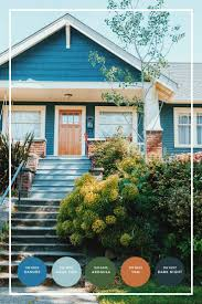 3455 best home images on pinterest color palettes seattle and