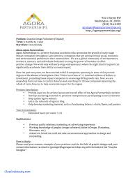 interior design internships interior design internships awesome resume for graphic design