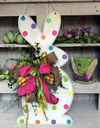 Easter Decorations Homesense by Details About Wilton Cookie Bags Easter Cake Boxes Treat Bags