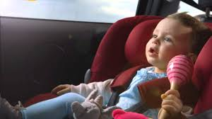 siege milofix bebe confort bébé confort milofix