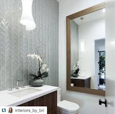 Feature Wall Bathroom Ideas 410 Best Home Images On Pinterest Bathroom Ideas Colours And Dr Oz