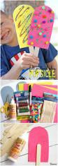 35 creative popsicle stick crafts