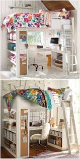 Design Your Own House For Kids by Kids Room Amazing Kids39 Room Loft Bed Kid Spaces Pinterest Loft