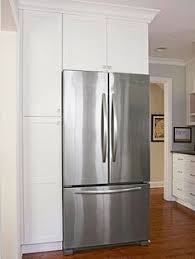 Kitchen Pantry Cabinet by Kitchen Makeover Day 3 New Appliances Remodeled Kitchens