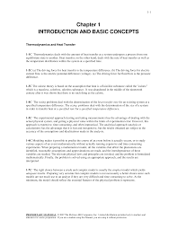 3rd edition solution manual documents