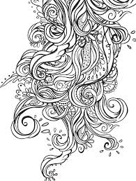 beautiful mandala coloring pages 81 best ausmalbilder images on pinterest coloring books coloring