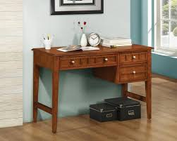 L Shaped Student Desk Desk L Shaped Office Desk With Hutch Country Writing Desk