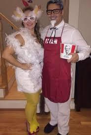 Halloween Chicken Costume Evie Witch Halloween Witches Amazing