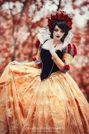 Dead Snow White Halloween Costume 20 Snow White Ideas Snow White Cosplay Easy