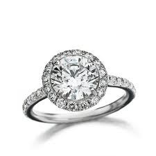Celebrity Wedding Rings by The Most Expensive Celebrity Engagement Rings Whowhatwear